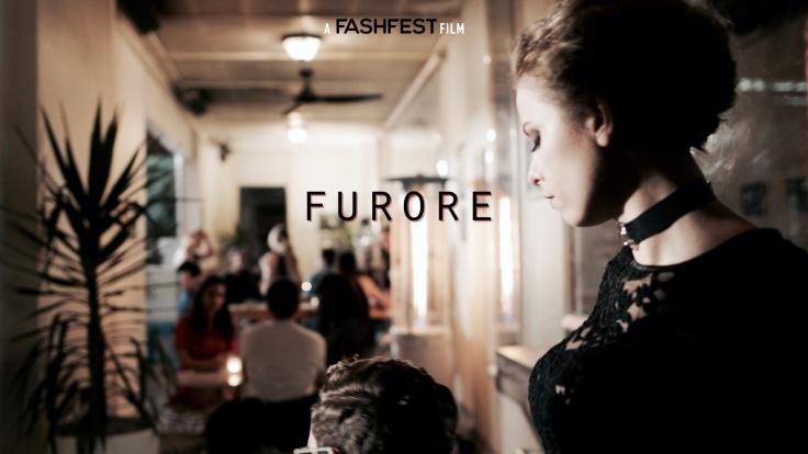 furore-film-poster